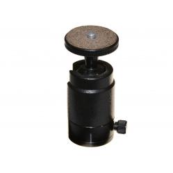 Benbo Profesjonalna głowica kulowa do statywu, aparatu