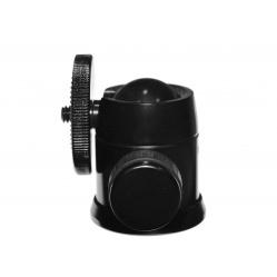 Benbo Miniball mała głowica kulowa do zamocowania aparatu