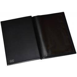 Adox Portfolio Adofile PP 21x30cm/24 A4 album na zdjęcia