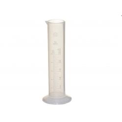 AP Menzurka 25 ml. do Rodinalu, odmierzania chemii do ciemni