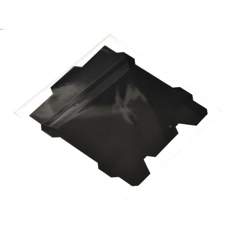 Impossible ND Filtr szary do aparatu wkład 600 i aparat SX 70