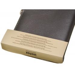 Fujifilm album na zdjęcia Instax Square aparat SQ6 - 80 zdjęć, kobalt