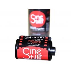 CineStill Xpro C-41 800/36 Tungsten film do światła sztucznego