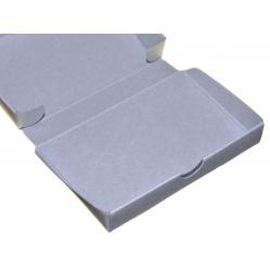 Pudełko kartonowe bezkwasowe na odbitki format 10x15 cm. PAT