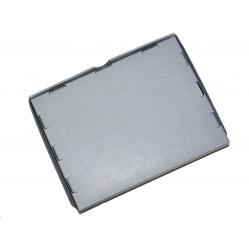 Pudełko kartonowe bezkwasowe na odbitki formatu 18x24 cm. PAT