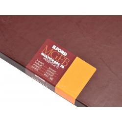 Ilford Multigrade FB Warmtone 30x40/10 ciepłotonowy MGW 5K mat