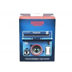 Polaroid aparat Onestep2 VF Stranger Things aparat na wkłady natychmiastowe