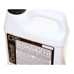 Cinestill DF 96 Monobath B&W wywoływacz i utrwalacz - jedna kąpiel