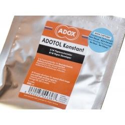 Adox Adotol Konstant wywoływacz do zdjęć BW na 1 litr