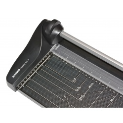 Kaiser Obcinarka Hobby Cut 4 46cm (4314) do cięcia odbitek