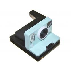 Polaroid Onestep2 VF MINT aparat do zdjęć natychmiastowych