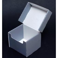 Monochrom Pudełko...