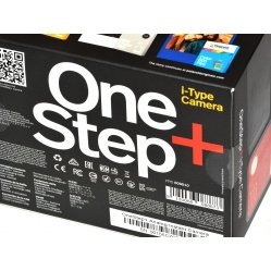 Polaroid Onestep+ BLUETOOTH...