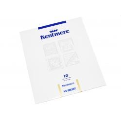 Kentmere VC Select papier do zdjęć PE 24x30/10 plastik błysk