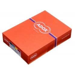 Adox CA 310 papier kolorowy RA4 do odbitek barwnych 10x15/100