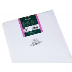 Ilford Multigrade FB Classic 18x24/25 błysk papier baryt