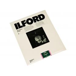 Ilford Multigrade FB Classic 30x40/10 błysk barytowy do zdjęć
