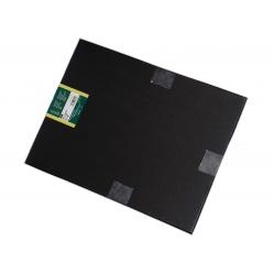 Ilford Multigrade FB Classic 30x40/50 mat papier baryt