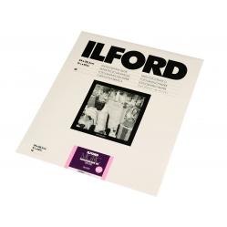 Ilford Multigrade V RC Deluxe 18x24/25 papier błysk