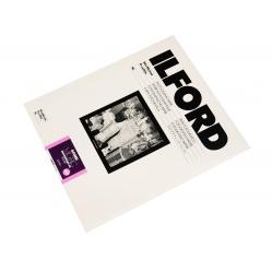 Ilford Multigrade V RC Deluxe 24x30/10 papier błyszczący