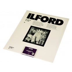 Ilford Multigrade V RC Deluxe 24x30/10 papier perłowy