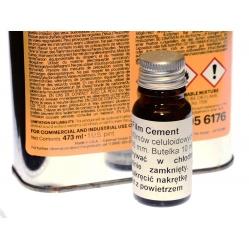 Kodak Film Cement Klej do filmów z kamer 8, 16, 35 mm przepakowany