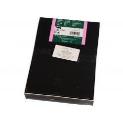 Ilford Multigrade FB Classic 13x18/100 błysk barytowy