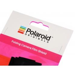 Polaroid Frog Tongue do SX-70 język żaby Film Shield Folding