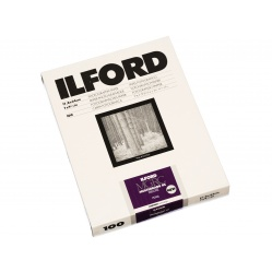 Ilford Multigrade IV RC Deluxe 18x24/100 perła do kopiowania