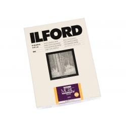 Ilford Multigrade V RC Deluxe 18x24/100 satyna do ciemni