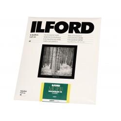 Ilford Multigrade FB Classic 18x24/25 mat baryt wielogradacyjny