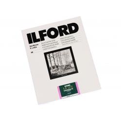 Ilford Multigrade FB Classic 24x30/50 błysk papier barytowy