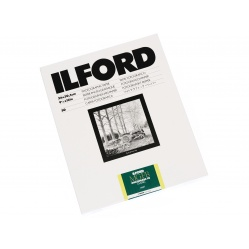 Ilford Multigrade FB Classic 24x30/50 mat papier barytowy