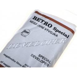 Foma Retro Special wywoływacz do filmu Retropan 320 na 1 l.