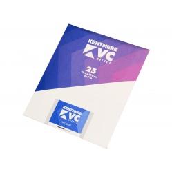 Kentmere VC Select papier B&W RC 13x18/25 Fine Lustre