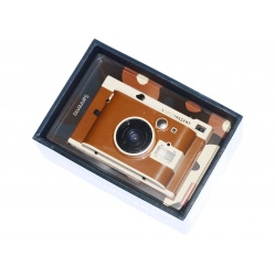 Lomography Lomo Sanremo aparat z fleszem na Instax Mini