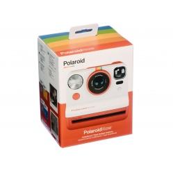Polaroid Now Red Onestep2 aparat natychmiastowy NOW