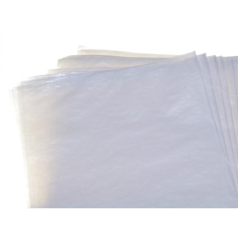 Rollei Koszulki pergaminowe 18x24 cm. na slajdy klisze odbitki 15 szt.