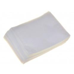 Rollei Koszulki pergaminowe 10x15 cm. na slajdy klisze odbitki 20 szt.