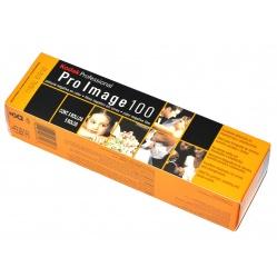 KodakKodak Professional Pro Image 100/36 film klisza profesjonalna kolor