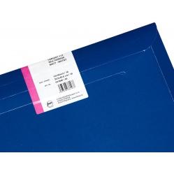 Fomabrom Variant 112 30x40/10 mat papier baryt do zdjęć B&W