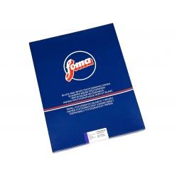 Foma Fomaspeed 30x40/50 Variant 312 mat papier do zdjęć BW