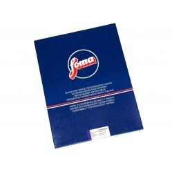 Foma Fomaspeed Variant 30x40/50 313 półmat do odbitek B&W