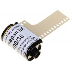 Foma Fomapan 400/36 DX film klisza czarno-biała do zdjęć - z puszki