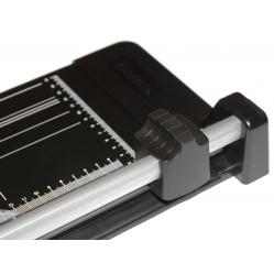 Hama Obcinarka Easy Cut 1 32cm do obcinania zdjęć odbitek wydruków