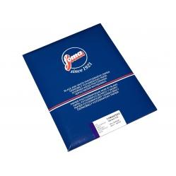 "Foma Fomaspeed Variant 20x25/25 8x10"" 312 mat papier wielogradacyjny"