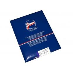 "Foma Fomaspeed Variant 20x25/25 8x10"" 313 velvet papier multigrade"