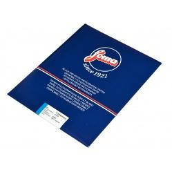 Foma Fomaspeed 24x30/10 C312 twardy mat papier do odbitek