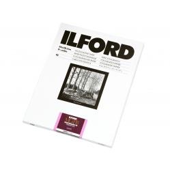 Ilford Multigrade FB Warmtone 24x30/10 ciepłotonowy MGW 1K błysk