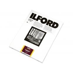 Ilford Multigrade FB Warmtone 24x30/10 ciepłotonowy MGW 5K mat